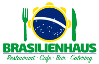 brasilienhaus.at